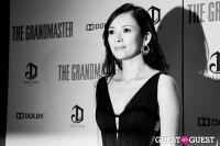 The Grandmaster NY Premiere #37
