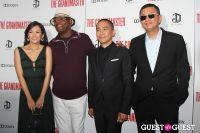 The Grandmaster NY Premiere #17