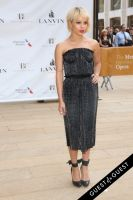 American Ballet Theatre's Opening Night Gala #36