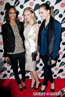 Target and Neiman Marcus Celebrate Their Holiday Collection #33