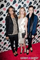 Target and Neiman Marcus Celebrate Their Holiday Collection #35