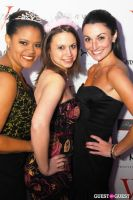 The 2nd Annual WGIRLSNYC Ties & Tiaras #230
