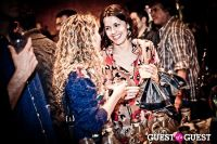 Refinery 29 + Onassis Party #69