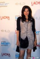 UNICEF Next Generation LA Launch Event #13