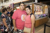 The Shops at Montebello Hispanic Heritage Month Event #149
