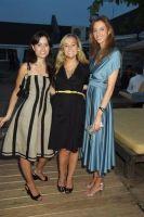 Alexandra Balltodano, Alexa von Tobel, Christina Perri