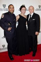 New York Police Foundation Annual Gala to Honor Arnold Fisher #30