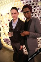 Glade® Pop-up Boutique Opening with Guest of a Guest II #28