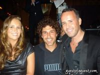 gillian hearst simonds, ethan zohn, scott buccheit