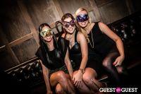 AS2YP - Mardi Gras Masquerade #86