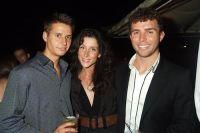 John Kleinow, Stephanie Gates, Timo Weiland