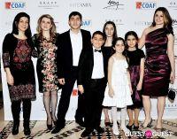 Children of Armenia Fund 10th Annual Holiday Gala #184