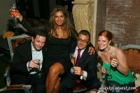 Nancy Schuster Birthday Party at Casa La Femme #75