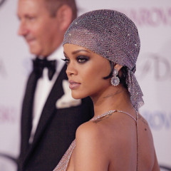 A Look Back At Rihanna's Style Evolution