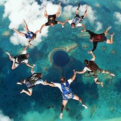 Adventurous Spring Break Destinations For Under $1000