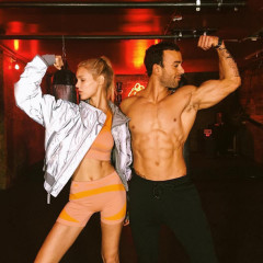 Our Favorite High Energy Workout Classes In NYC