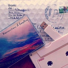 5 Romantic Gifts To Send Your Long Distance Lover