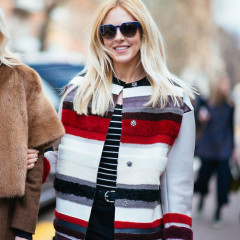 8 Street Style-Worthy Pieces To Rock This Fashion Month