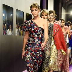 11 Must-See Looks From The 'Zoolander 2' World Premiere In NYC