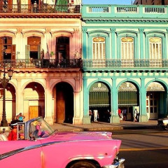 The Ultimate Guide To Your Cuban Vacation