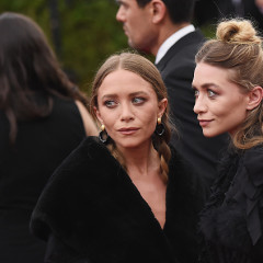 A Mary-Kate & Ashley Museum Might Actually Happen