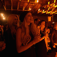 The SXSW 2016 Official Party Guide