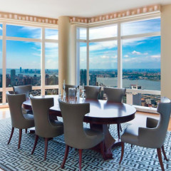 Lavish Listings: Inside The Most Expensive NYC Apartments On The Market