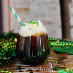 The 5 Best Irish Coffee Treats In NYC