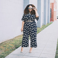 10 Chic Sites To Shop For All Sizes