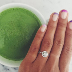The Do Not's of Instagrammable Engagements