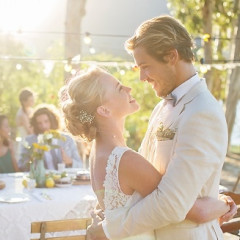 10 Unique First Dance Songs