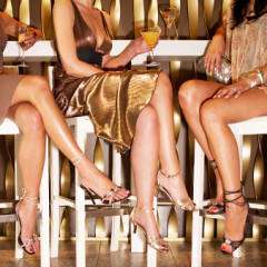 Leg Contouring: Would You Try This At Home?