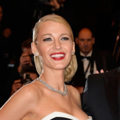 Blake Lively Has Some Big News!