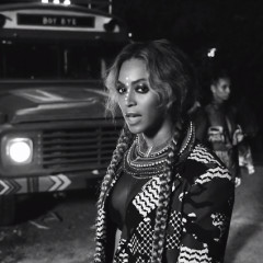 Beyoncé's 6 Best Clapback Moments In 'Lemonade'