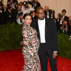 The 10 Worst Met Gala Gowns In History