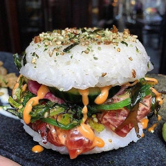 Attention Foodies: This New Secret Menu Item Is About To Blow Up