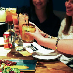 Where To Party For Cinco De Mayo In D.C.
