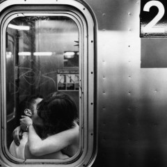 Is It Actually Possible To Fall In Love On The Subway?