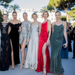 The Most Talked-About Parties At The 2016 Cannes Film Festival