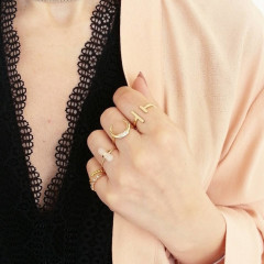 5 Emerging Jewelry Labels To Know