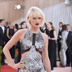 The REAL Reason Taylor Swift Started Dating Tom Hiddleston