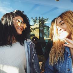 Summertime Makeup Picks That Won't Melt Off Your Face
