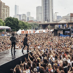 5 Events You Can't Miss In Chicago This Weekend