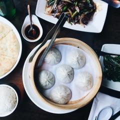 Foodie Trend: The Best Dumplings In New York