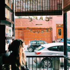 An Insider's Guide To Park Slope, Brooklyn's Chillest Neighborhood