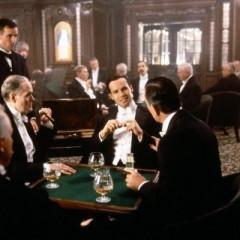 Inside The World's Most Exclusive Gentlemen's Club