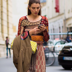 The Dos & Don'ts Of Instagram Stalking In 2016