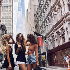 7 Things I Wish I Knew Before Moving To NYC