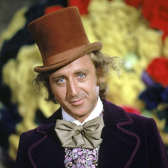 9 Iconic Gene Wilder Quotes On Comedy, Life & Love