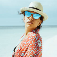This Stunning Cuban Photo Shoot Will Give You Serious Wanderlust
